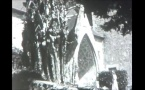 Films d'archives: année 1953