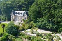 """Château """"Les Hauts"""""""