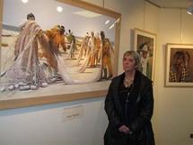 Saint Jean des Arts 2011