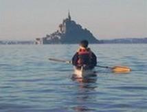 Balades et randos nautiques dans la Manche