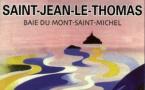 Huit anecdotes et d'autres à venir sur St Jean et la Baie