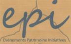 EPI : St Jean donne rendez vous à St Patrick le 18 mars 2018