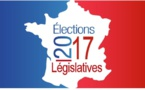 Elections Présidentielles - Résultats du premier tour à St Jean le Thomas