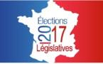 Elections Législatives - Résultats à St Jean le Thomas