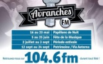 """""""Avranches FM"""" : une radio locale tout l'été"""