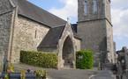 St Jean le Thomas, village millénaire