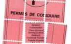 Sécurité Routière: Stages Permis à Points, Téléphone  au Volant, Excès de Vitesse ...