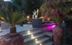 La villa Margot - 4 chambres d'hôtes