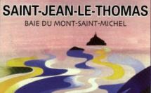 Affiche de Jacques Auriac