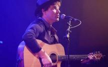 Le chanteur Matchet en concert à l'Ile aux Arts le 12 août à 20h30