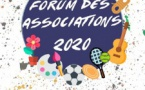 Sartilly : forum des associations (29/08)