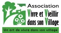 Vivre et Vieillir dans son Village: V.V.V.