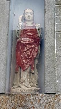 Saint Avertin