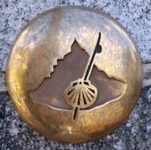 Saint-Jean-le-Thomas: village étape sur les « Chemins des Miquelots »
