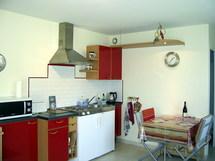 Coin cuisine - Kitchen corner