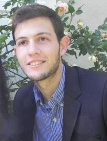 Manuel Lucas