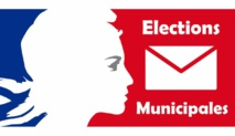 Elections Municipales - Résultats du premier tour à Saint Jean le Thomas