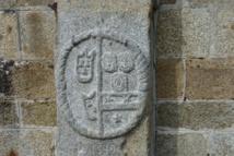Saint-Jean-le-Thomas - Quiz Patrimoine