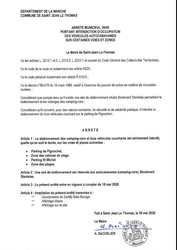 RAPPEL - Informations municipales (MAJ 20/07)-distribution de masques