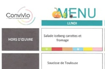 Ecoles du RPI-Protocole sanitaire-Horaires-Transport-Cantine (MAJ 20/09)