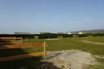 Réouverture du camping de la Baie, le 3 mai