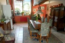 CHEZ VIC - 2 chambres d'hôtes - 2 à 4 pers - Baie du Mont Saint Michel - Champeaux