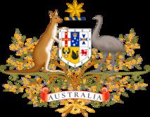 Le mimosa doré est l'emblème floral de l'Australie