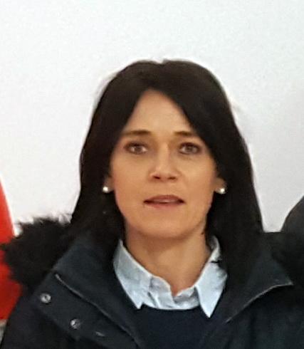 Personnel Municipal