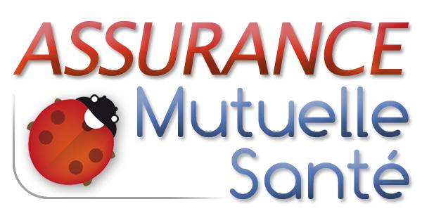 Mutuelle Santé : tarifs préférentiels pour les habitants de St Jean le Thomas