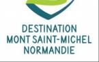 Mont Saint Michel - Normandie - Evénements du 23/09 au 03/10