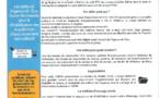 Assainissement Non Collectif à St Jean (infos complémentaires)