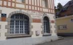 LA POSTE - Apt 50m² - 4 pers - Baie du Mont Saint Michel -Saint Jean le Thomas