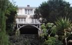 LA BERTICHERE - meublé de tourisme *** - 4 pers - Vue sur le Mont Saint Michel - Saint Jean le Thomas