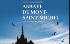 Abbaye du Mont Saint Michel - Saison culturelle 2019