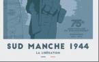 31 juillet 1944 : libération de Saint Jean le Thomas
