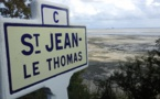 Saint Jean le Thomas, vous connaissez ? Quiz n°1