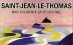 Saint Jean le Thomas, vous connaissez ? Quiz n°2