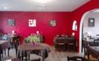 Plats à emporter chez les commerçants de Saint-Jean-le-Thomas
