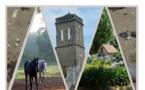 Visitez Saint-Jean-le-Thomas avec un quiz