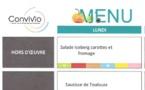Ecoles du RPI -cantine-transport-protocole sanitaire(MAJ 16/11)