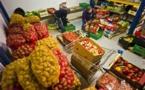 Aide Alimentaire: Appel à Bénévoles