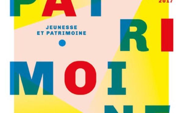 Journées du Patrimoine en Normandie