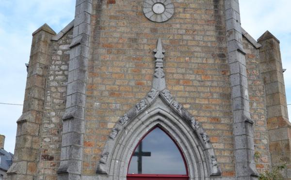 Visite guid e de l 39 office de tourisme site officiel de - Saint jean du gard office de tourisme ...