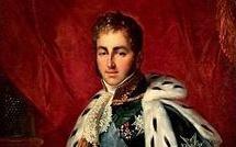 Le Prince de Polignac