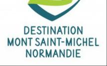 Mont Saint Michel - Normandie - Evénements en janvier & février