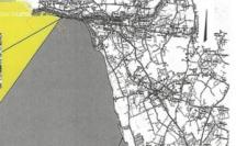 Interdiction temporaire de la pêche aux bivalves fouisseurs à Saint Jean le Thomas