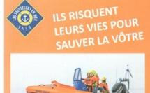 """Journée Porte Ouverte de la station SNSM """"Les Frégates"""""""