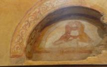 Eglise Saint-Jean-Baptiste : les travaux avancent(MAJ 05/01)