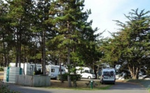 Stationnement des campings-cars & camping sauvage