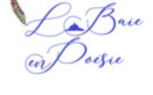 La Baie en Poésie a tenu son assemblée générale